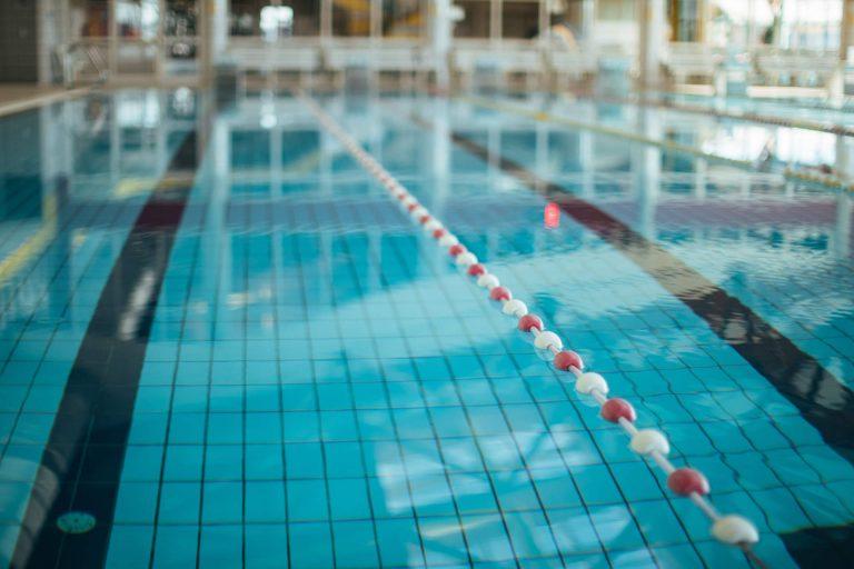 Radno vrijeme bazena 11. lipnja – Tijelovo