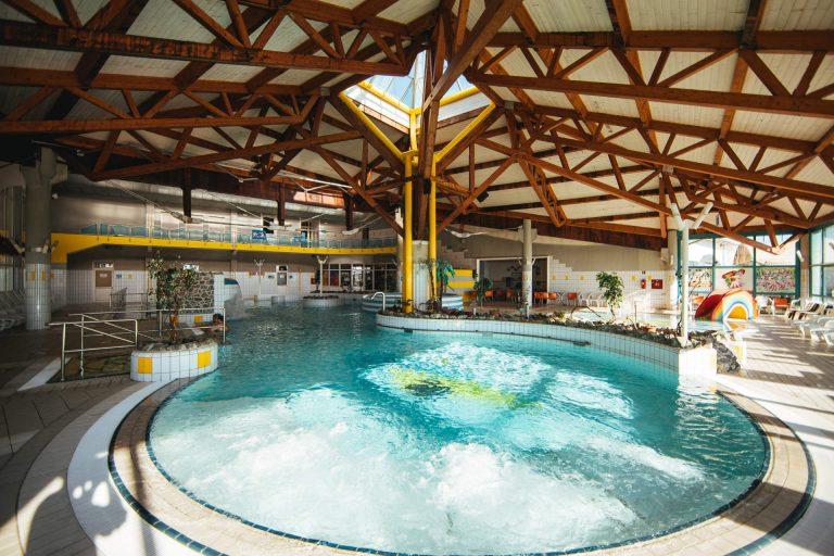 OBAVIJEST – redovni godišnji remont bazena 6.9.-16.9.2021.