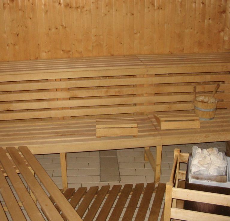 OBAVIJEST – saune ne rade od 30.8.2021. zbog obnove